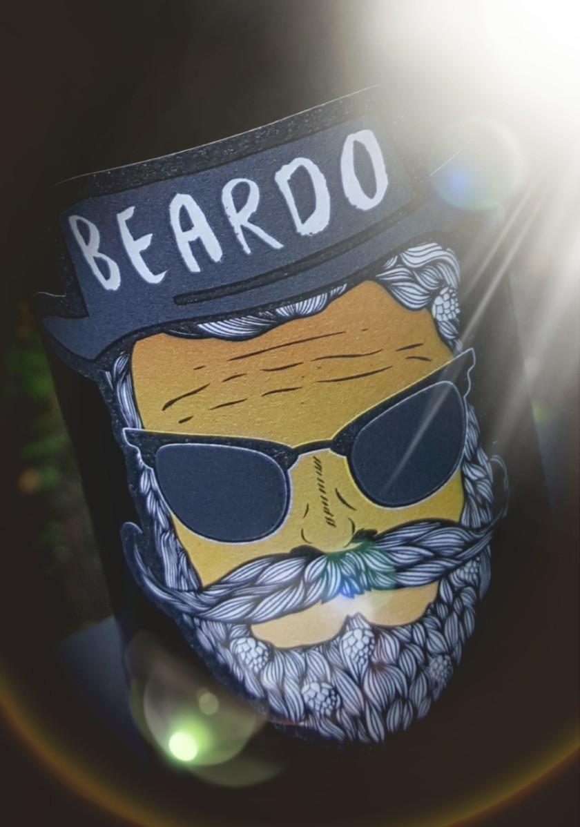 BEARDO PREVIEW