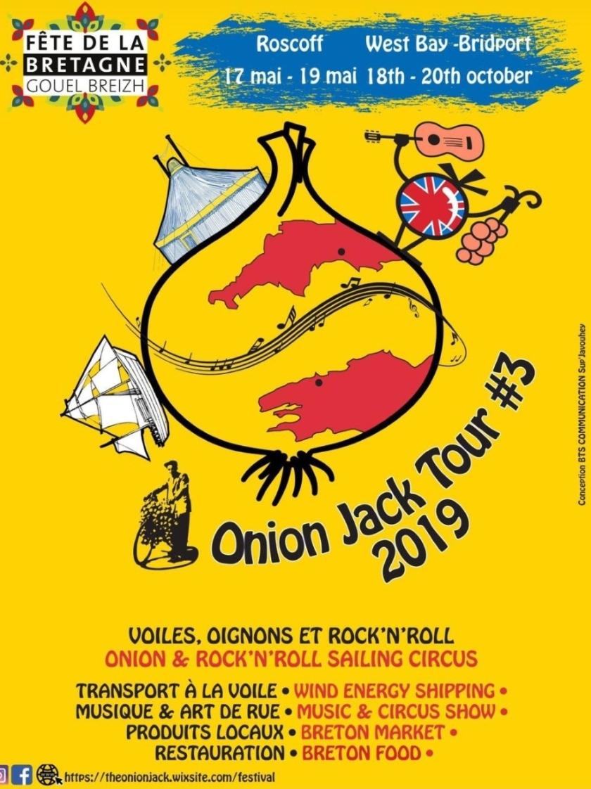onion-johnnie.jpg