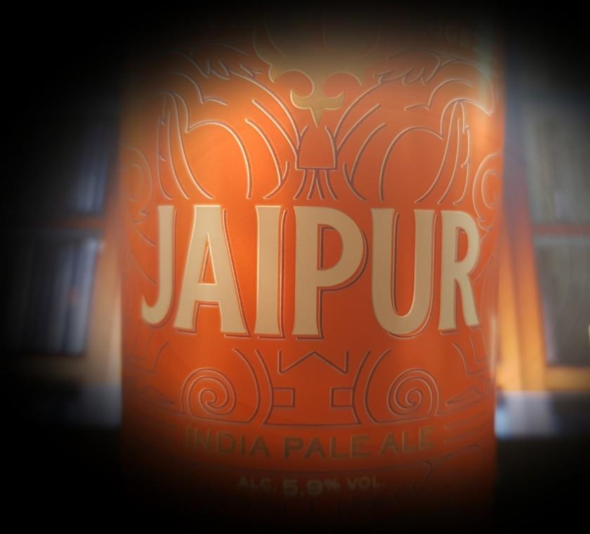 JAIPUR PRE