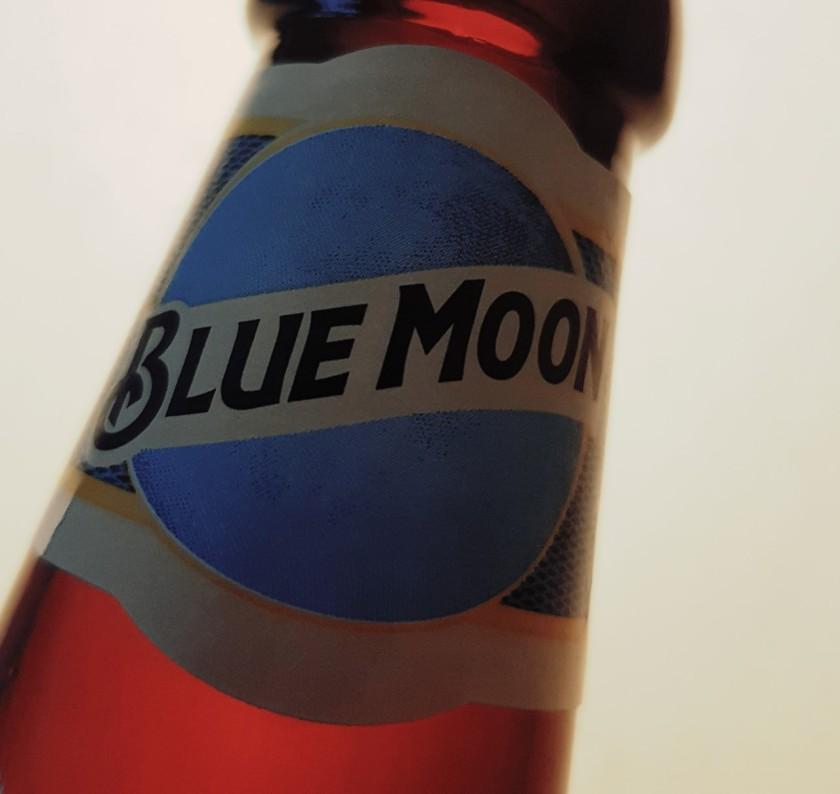 BLUE MOON PRE 2
